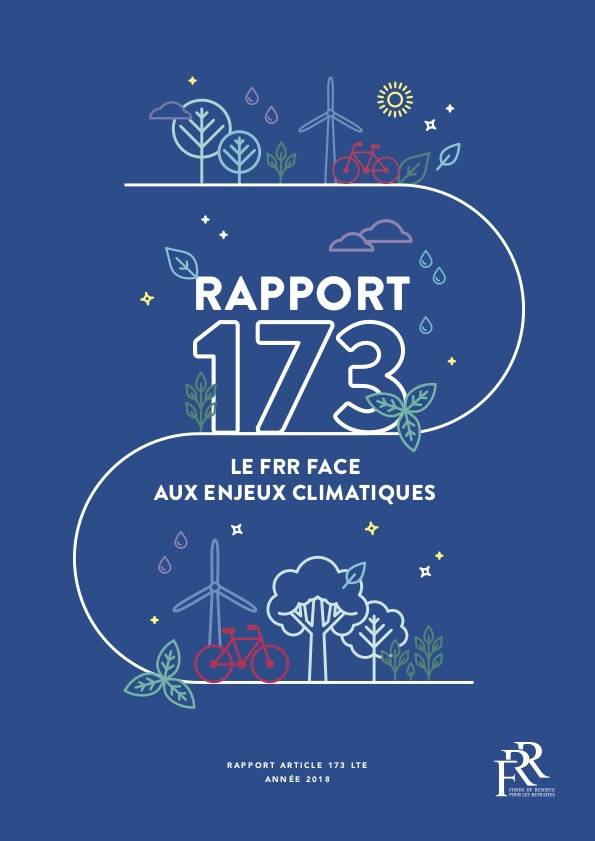 Rapport-article-173-lte-frr-2018