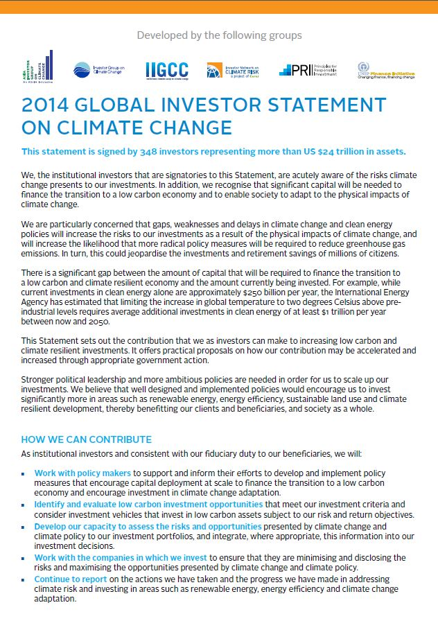 Global_investor_statement_on_climate_change